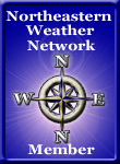 Northeastern Weather Network