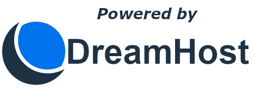 Go to DreamHost