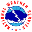 NWS Local Foecast